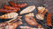 Majówka ze smakiem, czyli grillowe zwyczaje Polaków