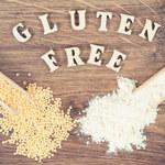 Mąka jaglana: Właściwości i zastosowania