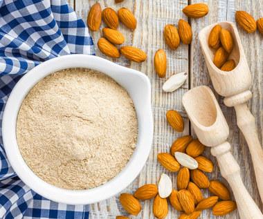 Mąka migdałowa: Właściwości i zastosowania