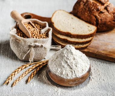 Mąka orkiszowa: Właściwości i zastosowania