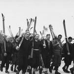 Makabiada. Zapomniane żydowskie igrzyska w Zakopanem