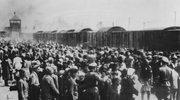 Makabryczne znalezisko w Berlinie. Ciała ofiar Mengele?