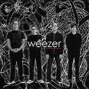 Weezer: -Make Believe