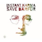 różni wykonawcy: -Make Some Noise Presents: Instant Karma - The Campaign to Save Darfur