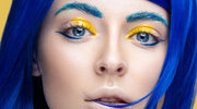 Make - up! Bazuj na doświadczeniu