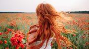 Maki we włosach – pielęgnacja z HERBS