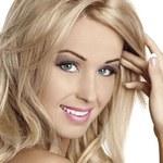 Makijaż dla blondynki, brunetki i rudej