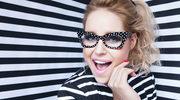 Makijaż dla okularnicy - czy robisz go dobrze?