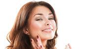Makijaż dla przeziębionych i zmęczonych