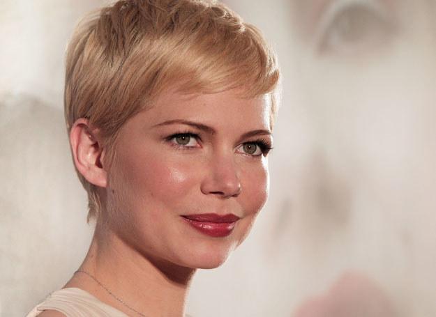 Makijaż do zdjęć /Getty Images/Flash Press Media