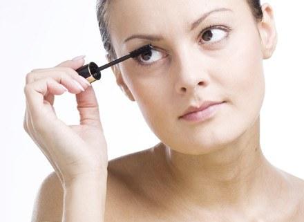 Makijaż dzienny powinien być niewidoczny