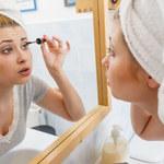 Makijaż ekspresowy: Zrobisz go w pięć minut!