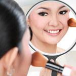 Makijaż: Elegancki i bez błędów
