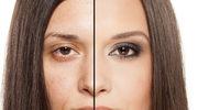 Makijaż hipoalergiczny to rozwiązanie dla wrażliwej skóry