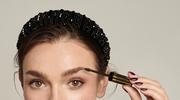 Makijaż idealny na jesień! Trendy od EVELINE COSMETICS