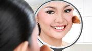 Makijaż idealny na rozmowę kwalifikacyjną