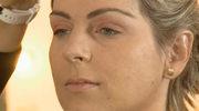 Makijaż odmładzający