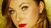 Makijaż ślubny w stylu Old Hollywood