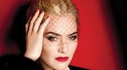 Makijaż w stylu gwiazd: Kate Winslet