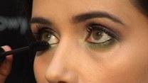 Makijaż w stylu Katy Perry