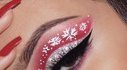 Makijaże idealne na święta!
