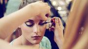Makijażowe triki i sztuczki wizażystów
