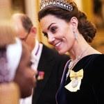 Makijażystka księżnej Kate podpowiada, jak się malować w tym roku