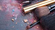 Makijażystka: Patrzmy na siebie z dystansem