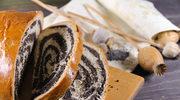 Makowiec: Słodka i odżywcza odsłona świętowania