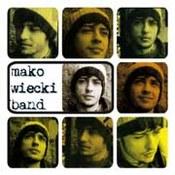 Tomek Makowiecki: -Makowiecki Band