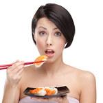 Makrobiotyka: Jesteś tym, co jesz
