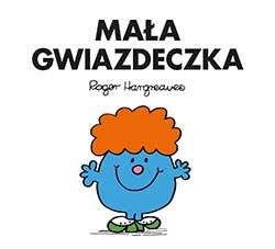 Mała Gwiazdeczka, Hargreaves /INTERIA.PL/materiały prasowe