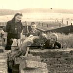 Mała Norymberga: Nygele - kapo ułaskawiony przez Bieruta