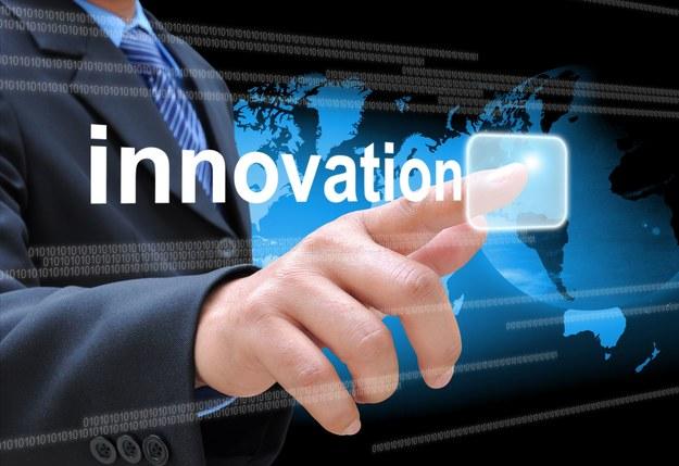 Mała ustawa o innowacyjności wspomoże przedsiębiorstwa /123RF/PICSEL