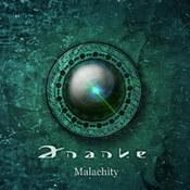 Ananke: -Malachity