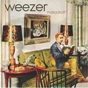 Weezer: -Maladroit