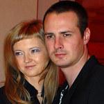 Małaszyński boi się żony?