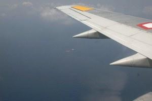 Malaysia Airlines: Załoga nie spowodowała zniknięcia samolotu