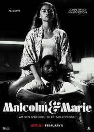 Malcolm i Marie