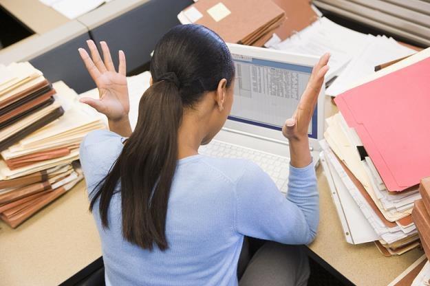 Małe biura księgowe jednak ze zwolnieniem z VAT /© Panthermedia