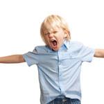 Małe dzieci z ADHD. Wczesna identyfikacja i interwencja