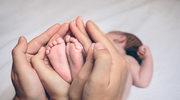 Małe dziecko - wielkie zmiany w związku