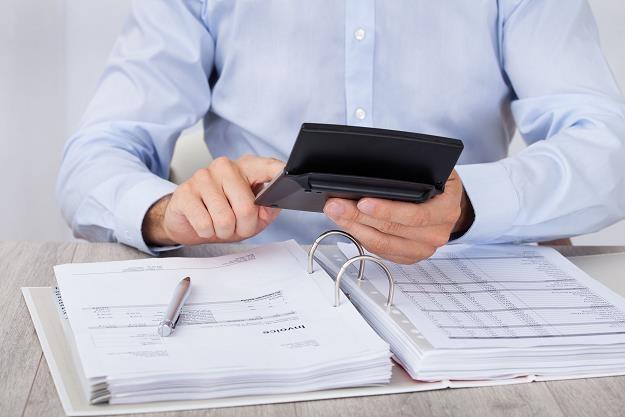 Małe firmy mają wielkie kłopoty z płatnościami /©123RF/PICSEL