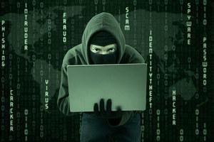 Małe firmy przyciągają uwagę cyberprzestępców