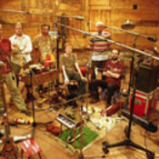 Małe Instrumenty