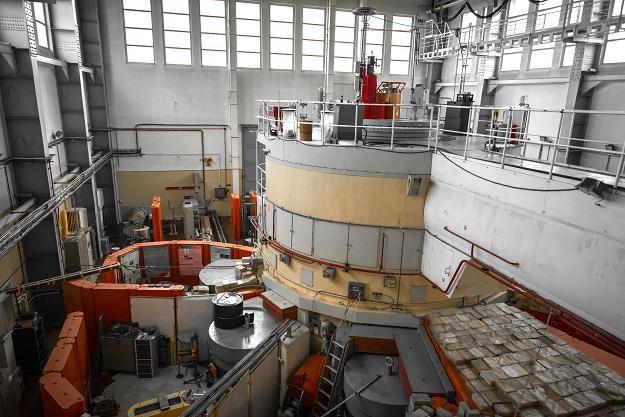 Małe reaktory jądrowe szansą dla polskiej energetyki? /©123RF/PICSEL