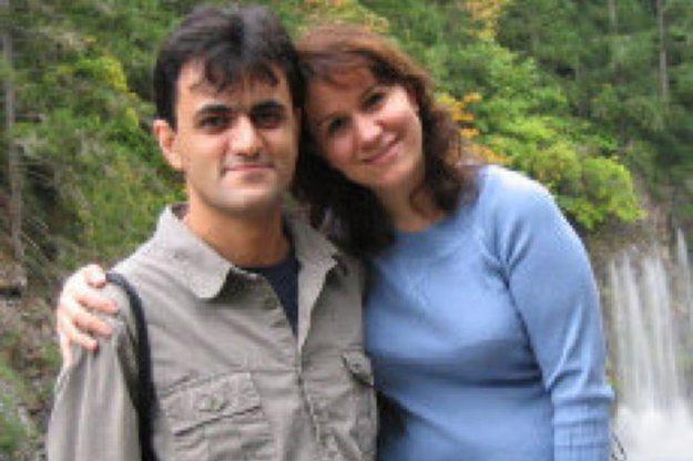 Malekpour był torturowany i zmuszony do wyznania swoich win w publicznej telewizji /gizmodo.pl