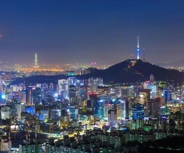 Maleńkie Państwo z wielkim potencjałem – o technologicznej potędze koreańskich marek