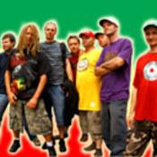 Maleo Reggae Rockers