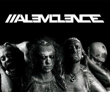 Malevolence: Album gotowy